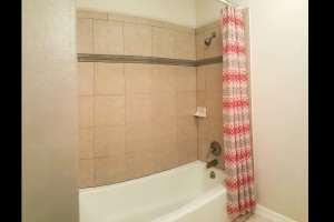 6801 N 14th Lane Bath 2 4