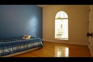 6801 N 14th Lane Bed 3 2