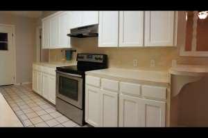 6801 N 14th Lane Kitchen 2