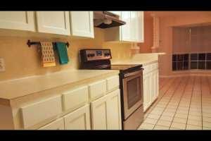 6801 N 14th Lane Kitchen