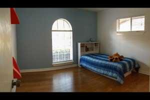 6801 N 14th Lane bed 2